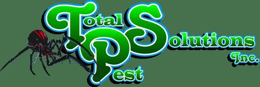 tps-logo
