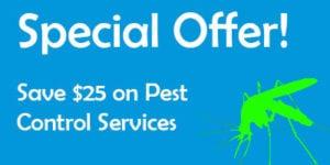 pest-offer
