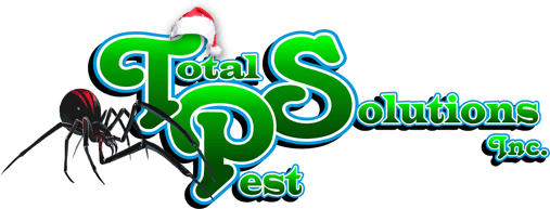 tps holiday logo
